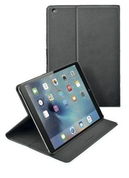 Folio калъф за iPad Pro