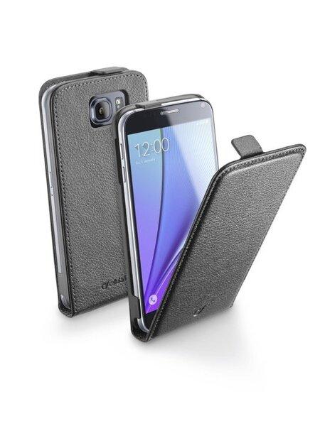 Flap Essential калъф за Samsung Galaxy S7