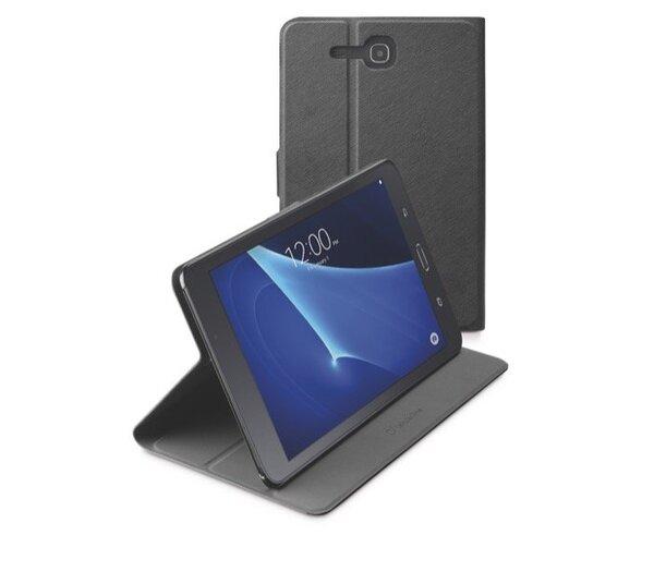 Folio калъф за таблет Samsung Galaxy Tab A 7' (2016)