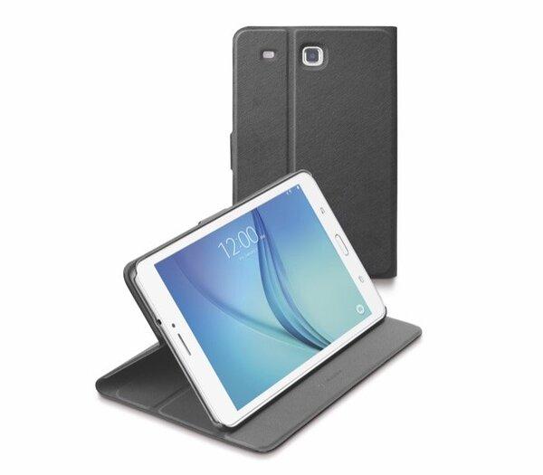 Folio калъф за таблет Samsung Galaxy Tab E 8' (2016)