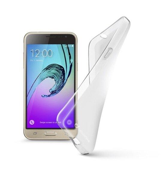 Shape калъф за Samsung Galaxy J3 2016