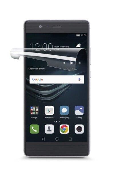 Дисплей протектор за Huawei P9