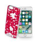 Kалъф Style за iPhone SE 2020/8/7, Рози