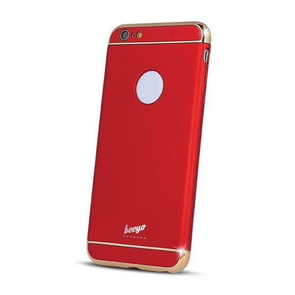 Калъф Beeyo Smooth за Samsung Galaxy S7