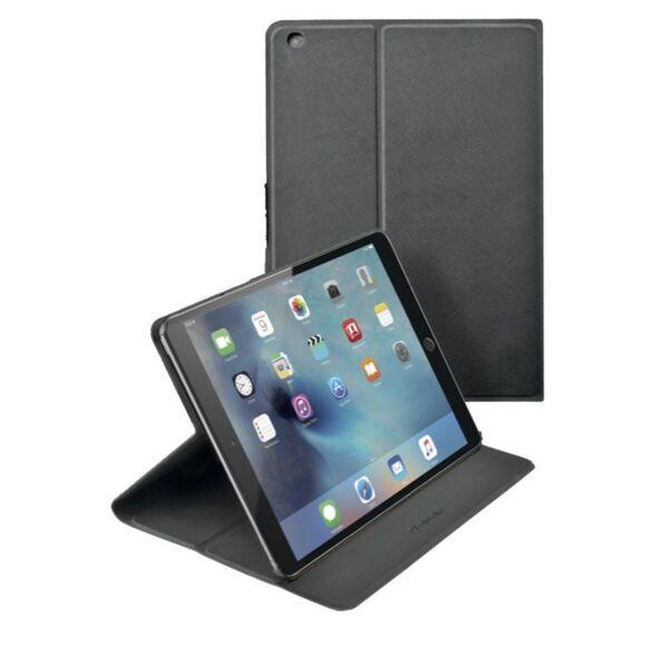 Folio калъф за таблет Samsung Tab S3 9.7'