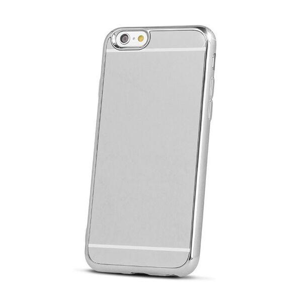 Силиконов калъф Beeyo Mirror TPU за Samsung Galaxy S7