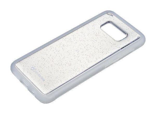 Селфи кейс за Samsung Galaxy S8