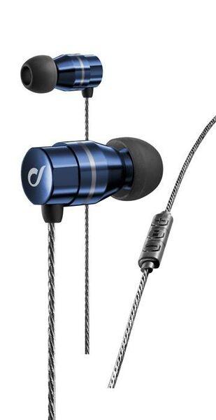 Слушалки с микрофон Rhythm AQL