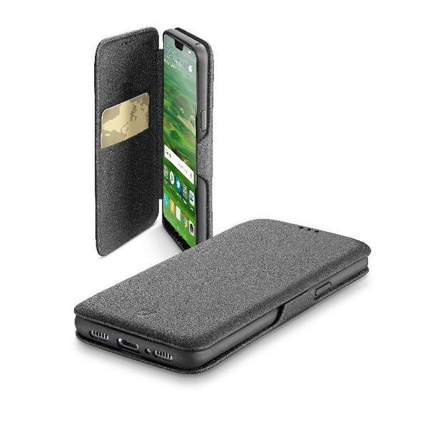 Калъф за Book Clutch за Huawei P20