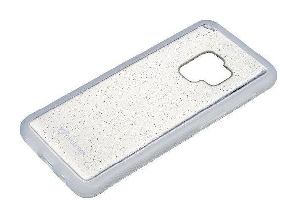Selfie Case за Samsung Galaxy S9