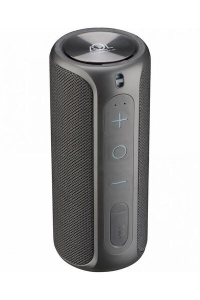 Bluetooth колонка AQL Thunder, Черна