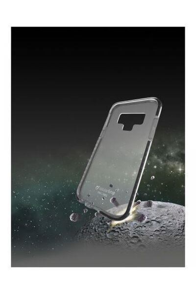 Усилен калъф TetraForce за Samsung Galaxy Note 9