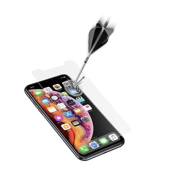 Закален стъклен протектор за iPhone Xs Max / 11 Pro Max