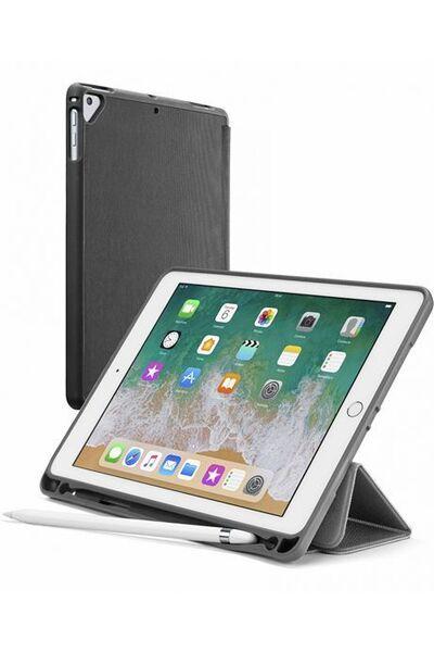 Калъф Folio pen за iPad Pro 9,7' (2018)