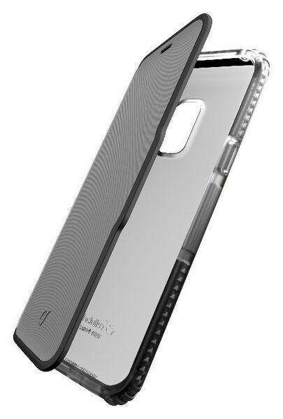 Калъф Tetra Book за Samsung Galaxy S9