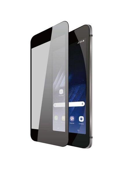 Закалено стъкло Devia FullScreen за iPhone X/Xs/11 Pro