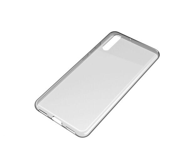 Калъф Devia Naked за Nokia 3.1 2018