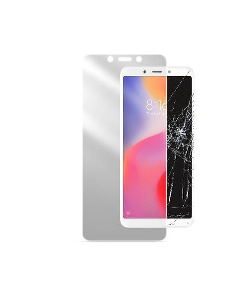 Закален стъклен протектор за Xiaomi Redmi 6/6A
