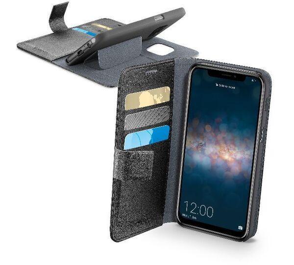Калъф Book Agenda за Huawei Mate 20 Pro