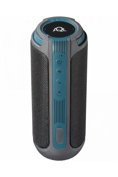 Bluetooth колонка Twister AQL