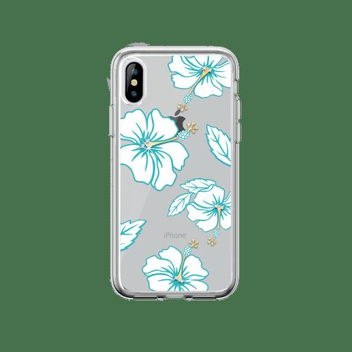 Калъф Devia Flowering Crystal за iPhonе XR