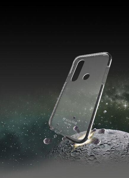 Усилен калъф Tetra за Huawei P30 Lite