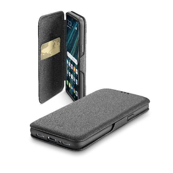Калъф Book Clutch за Huawei P30
