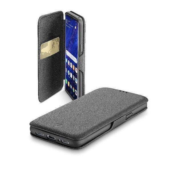 Калъф Book Clutch за Huawei P30 Pro