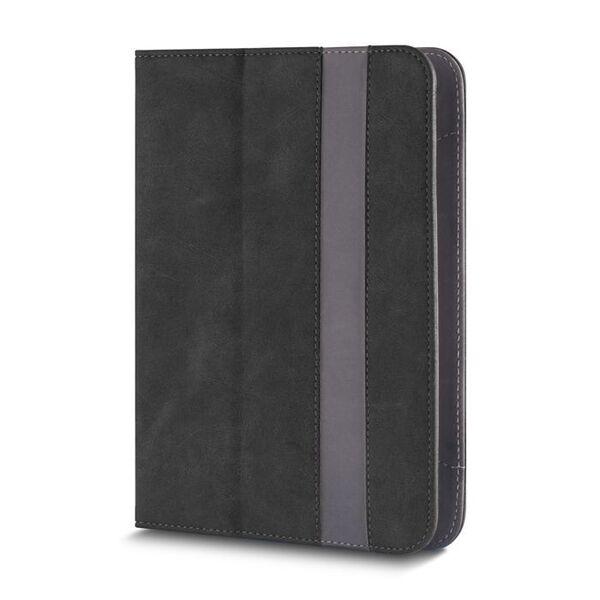 Универсален калъф Fantasia таблет 7-8', черен