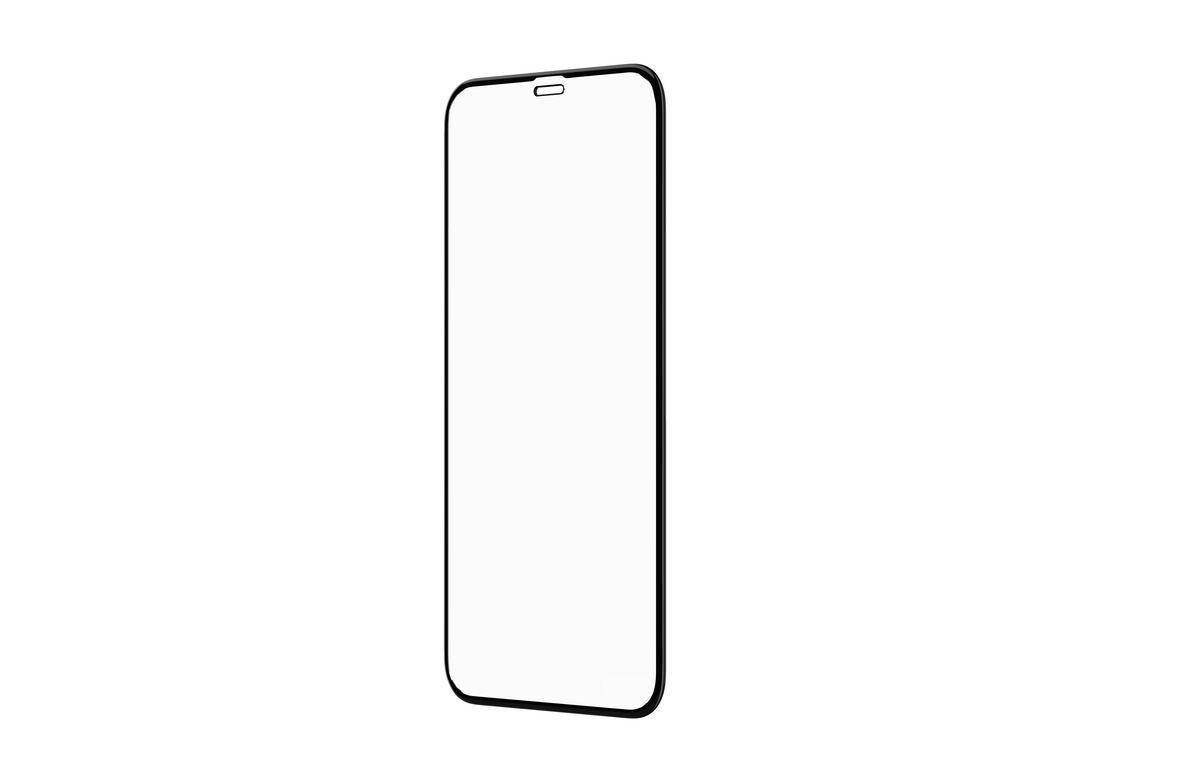 Закален стъклен протектор Devia 3D за Huawei P30 Pro