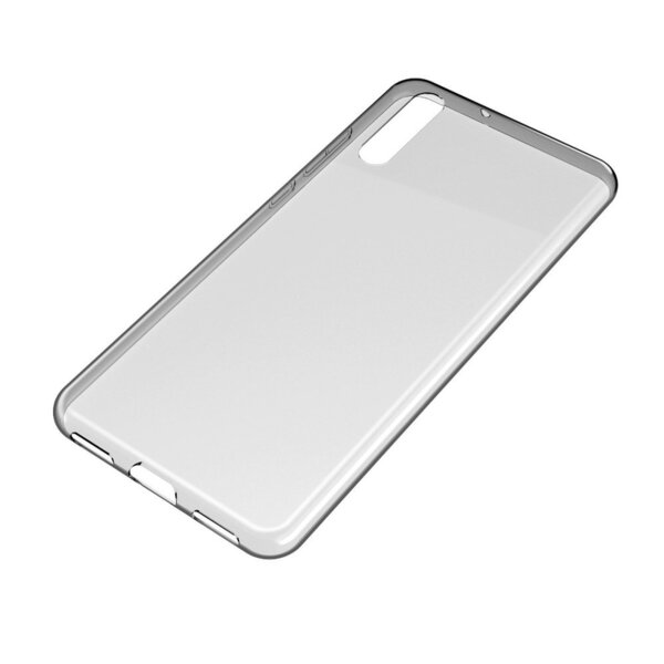 Калъф Devia Naked за Huawei P30 Lite