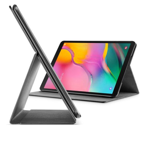 "Folio калъф за таблет Samsung Galaxy Tab S5e 10.5"""