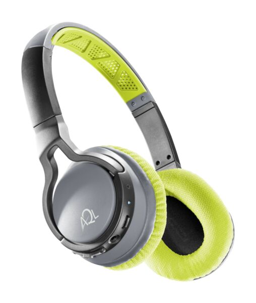 Спортни Bluetooth Слушалки Sport Challenge AQL