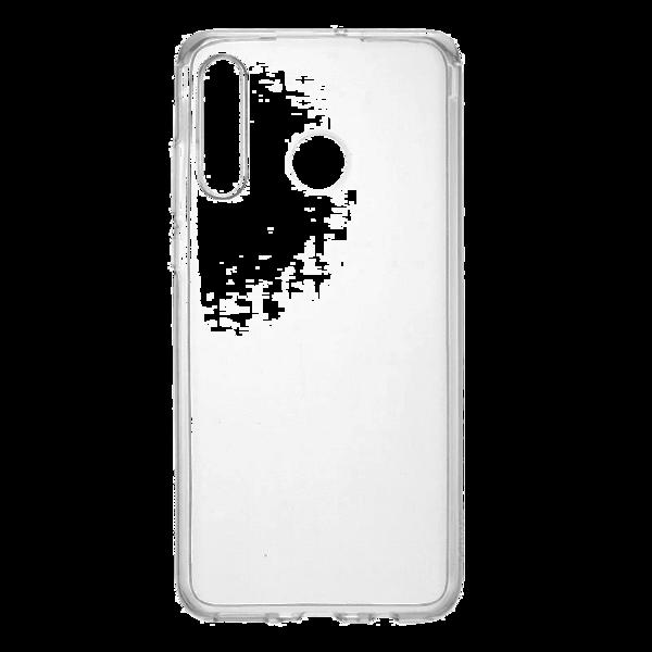 Калъф Naked за Samsung Galaxy A10