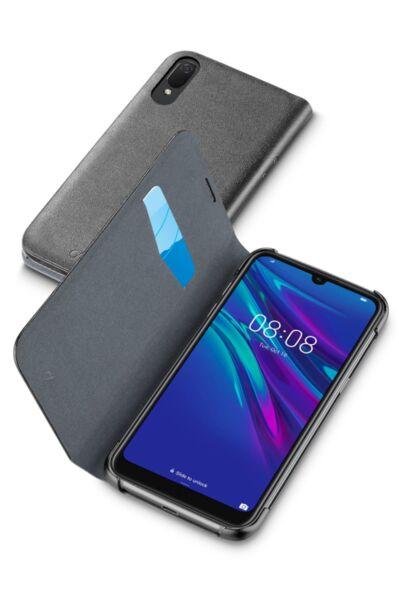Калъф Book за Huawei Y6 2019