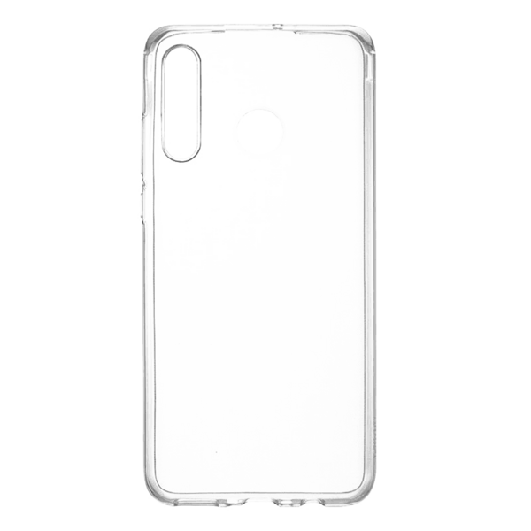 Калъф Naked за Samsung Galaxy A70