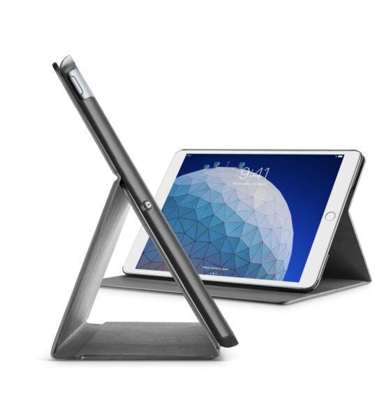 """Folio калъф за iPad Air 10.5"""" (2019)"""