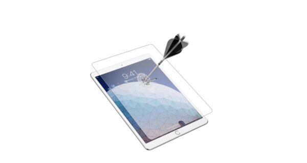Закалено стъкло за iPad Air 10.5' (2019)