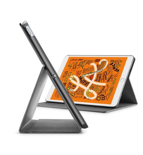 Folio калъф за iPad Mini 5 (2019) / Mini 4