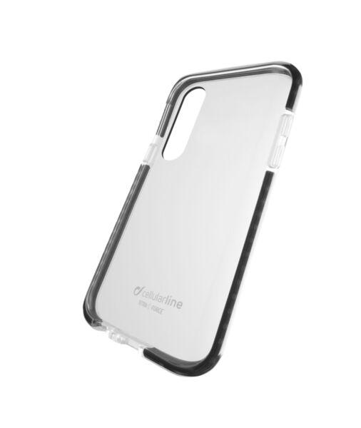 Усилен калъф Tetra за Samsung Galaxy A50