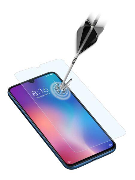 Закалено стъкло за Xiaomi Mi 9