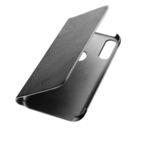 Калъф Book за Xiaomi Redmi Note 7