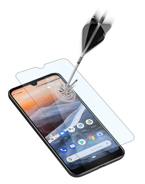 Закалено стъкло за Nokia 3.2