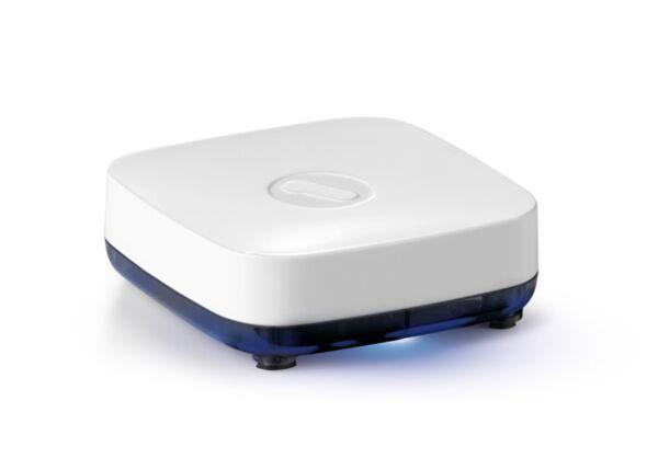 Bluetooth музикален приемник SV1810