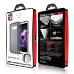 Усилен калъф Itskins Spectrum за Samsung Galaxy S8 Plus