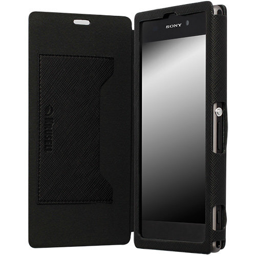 Malmo за Sony Xperia Z1