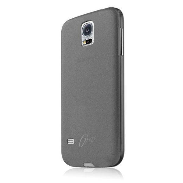 Тънък гръб Zero360 0.3 мм за Samsung Galaxy S5/S5 Neo