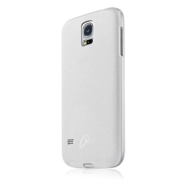 Калъф Neo Zero 360 0.3 мм за Samsung Galaxy S5/S5