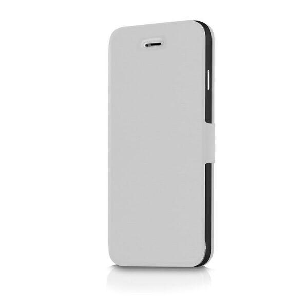 Калъф Zero Folio за iPhone 6S/6