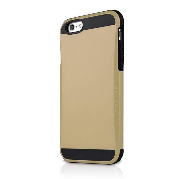 Усилен калъф Evolution за iPhone 6S/6